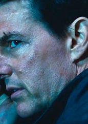 Jack Reacher: 5 cose da sapere sul personaggio di Tom Cruise