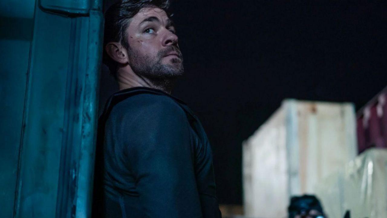Jack Ryan 2: Recensione della nuova stagione della serie di Tom Clancy