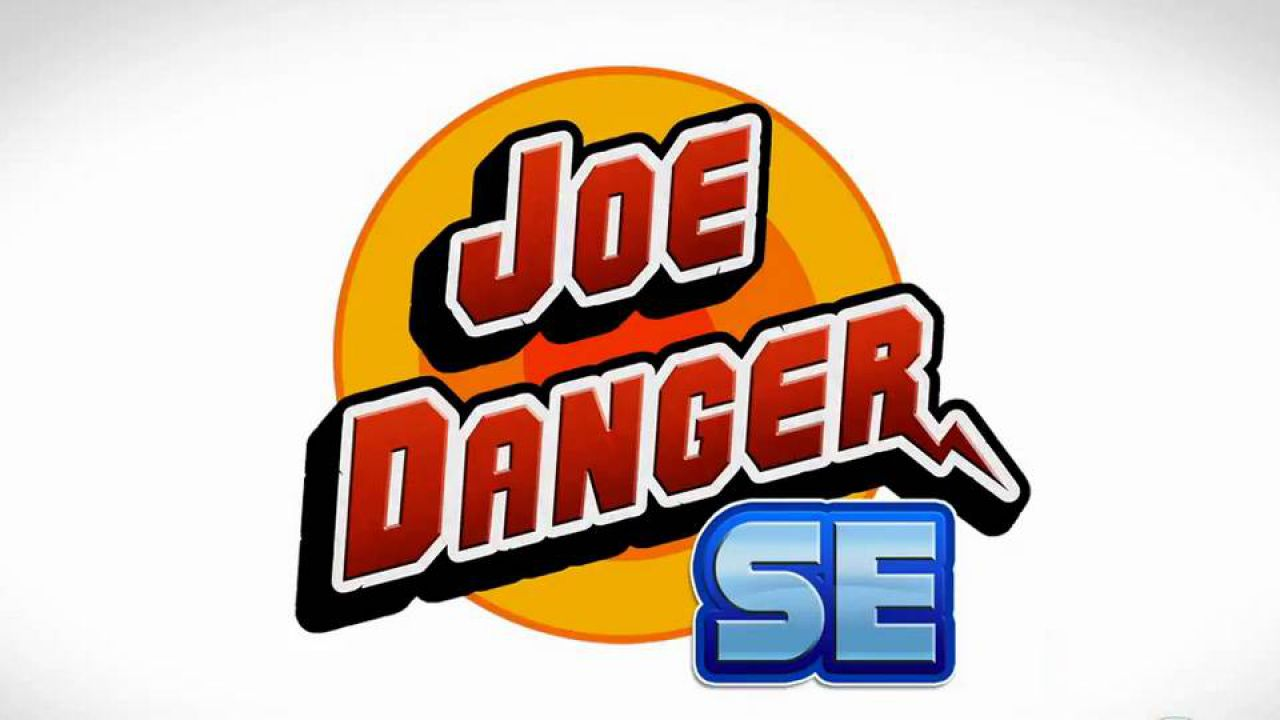 recensione Joe Danger Special Edition