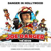 Joe Danger the Movie