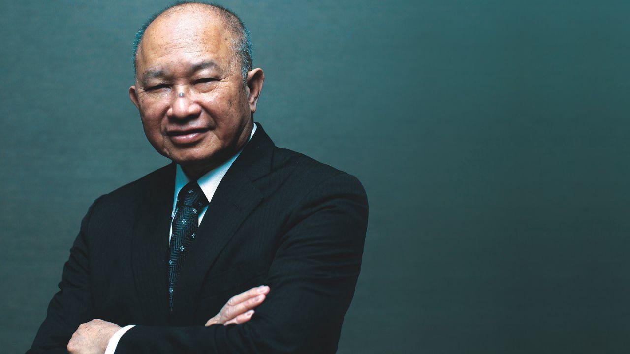 speciale John Woo: i 10 migliori film del regista cinese