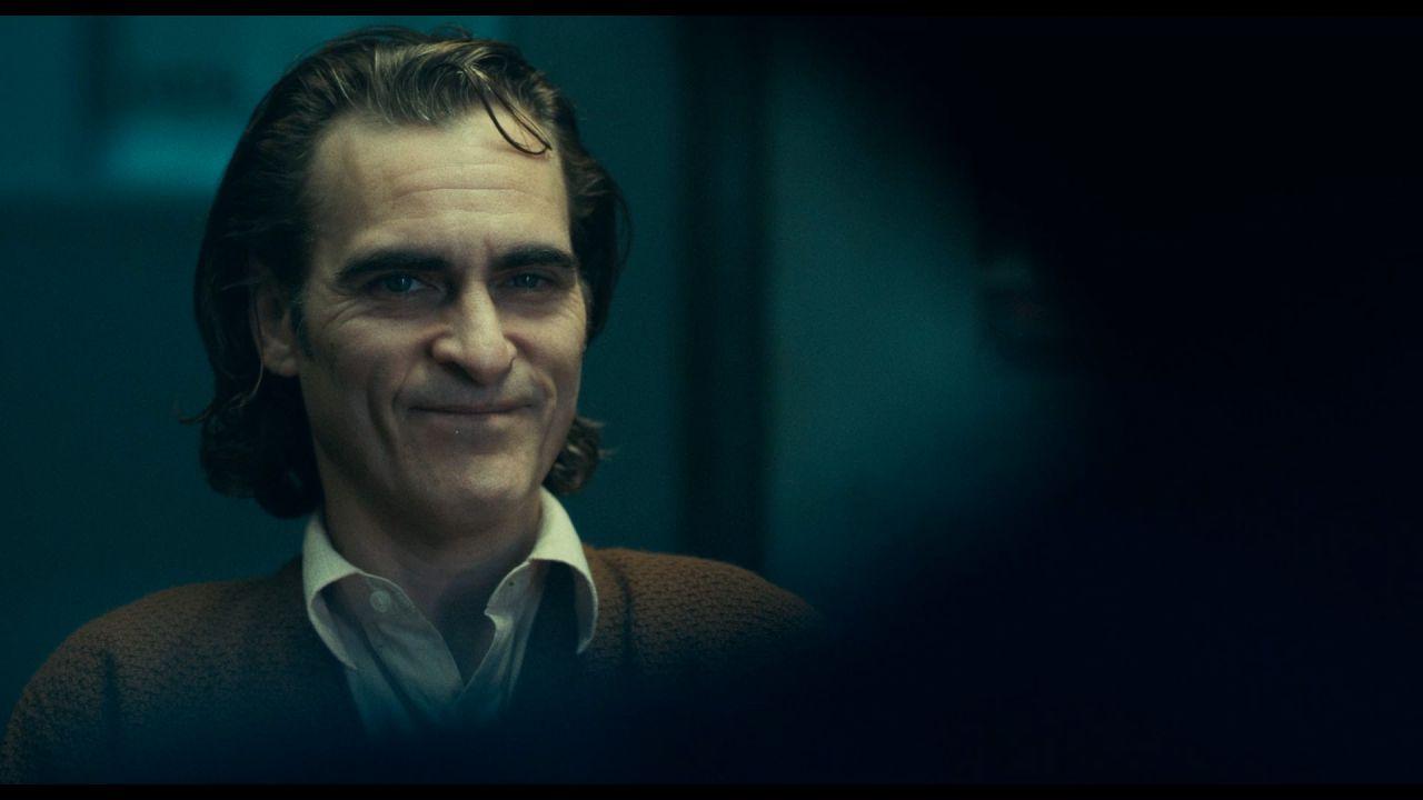 speciale Joker e la catarsi oscura di Arthur Fleck