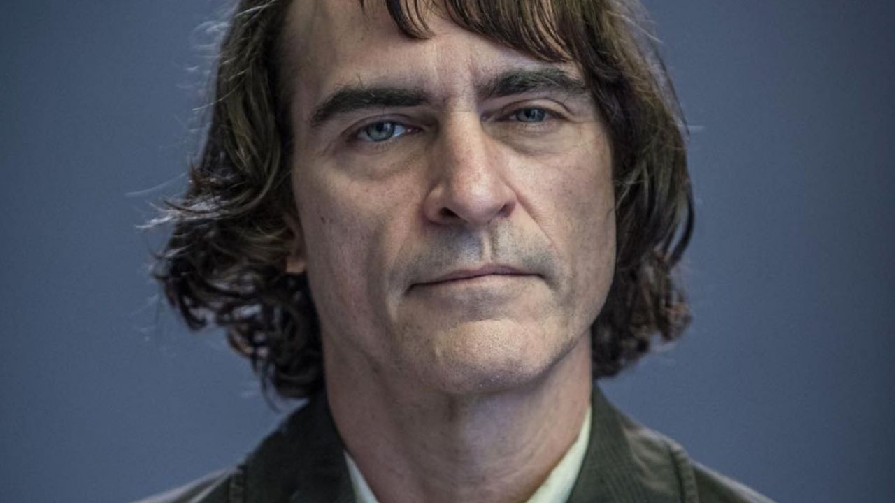Joker, le possibili ispirazioni dietro al film con Joaquin Phoenix