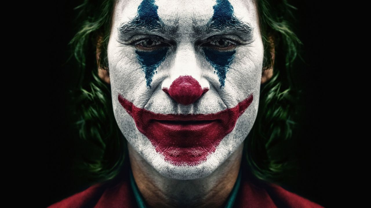 Joker: la recensione dell'Ultra HD Blu-Ray 4K