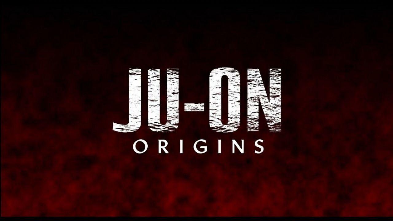 Ju-On Origins Recensione: la serie giapponese horror prequel di The Grudge