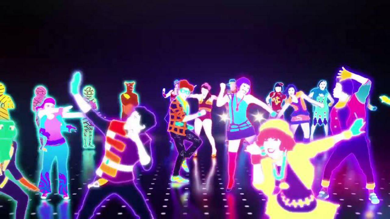 recensione Just Dance 3