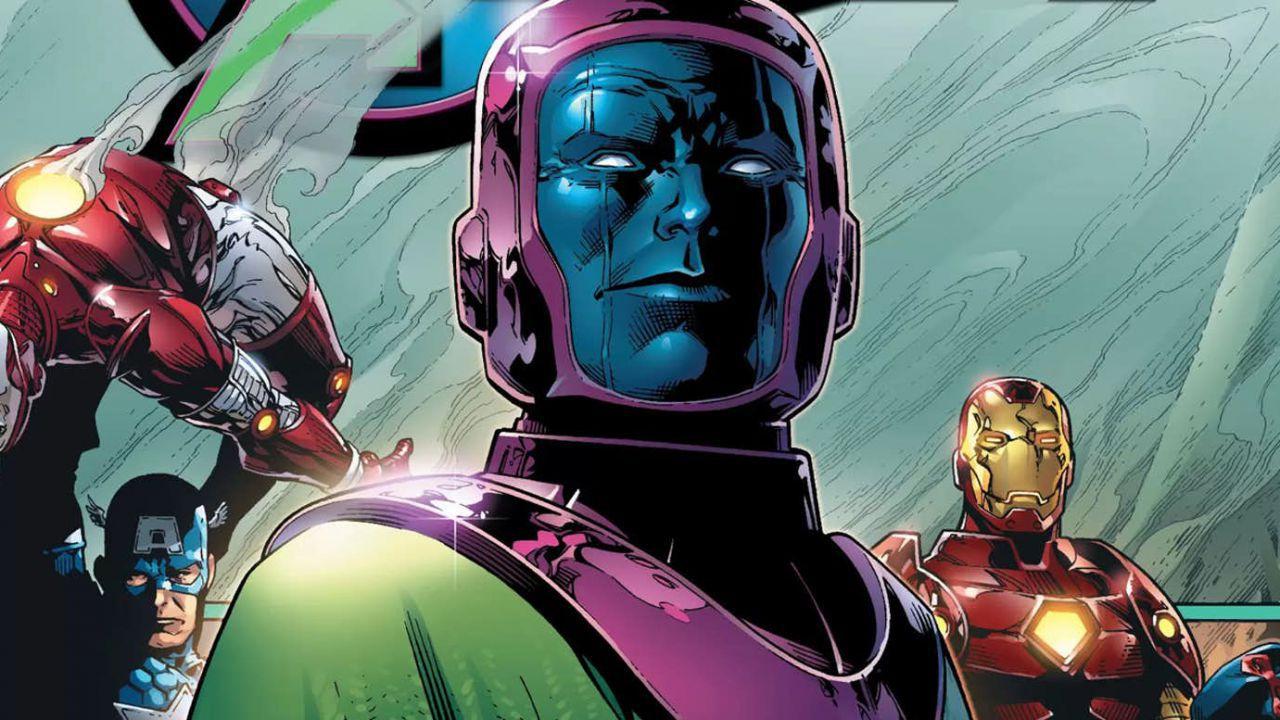 speciale Kang il Conquistatore e i Fantastici 4: Marvel andrà all-in con Ant-Man 3?