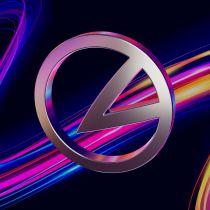 Keiji Inafune - Il futuro dei giochi Giapponesi