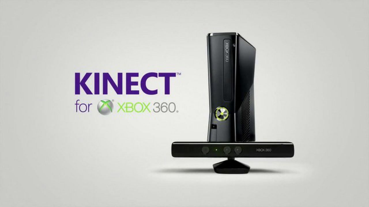 speciale Kinect al Tokyo Game Show