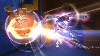 Kingdom Hearts: Una Sublime Confusione