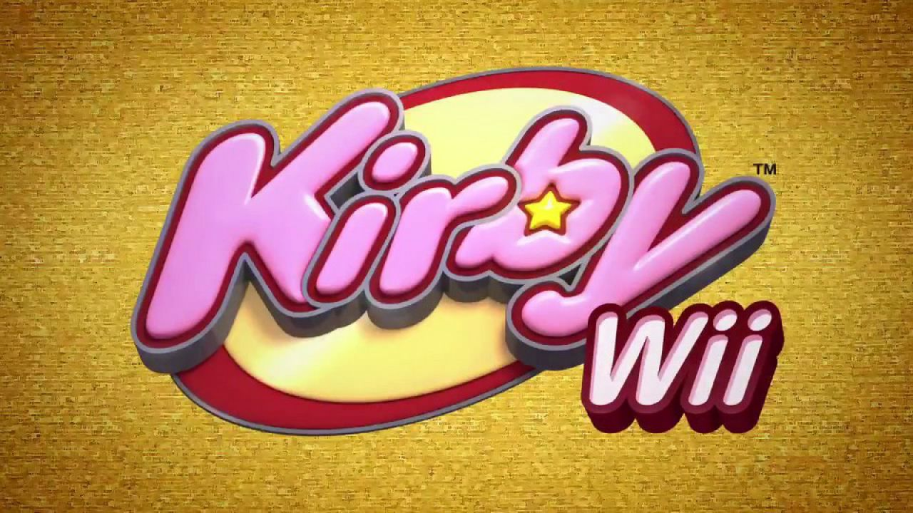 recensione Kirby's Adventure Wii