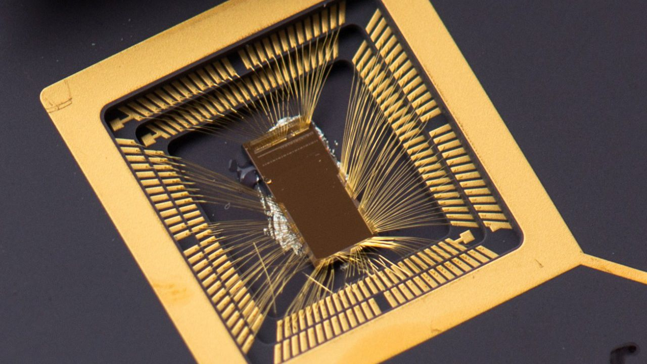speciale Kirin 960: alla scoperta del SoC di Huawei Mate 9
