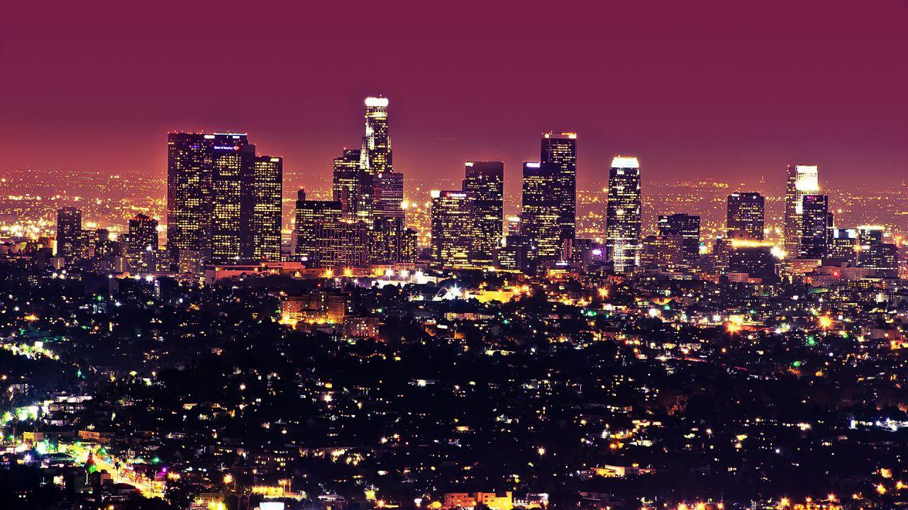 speciale L.A. Confidential