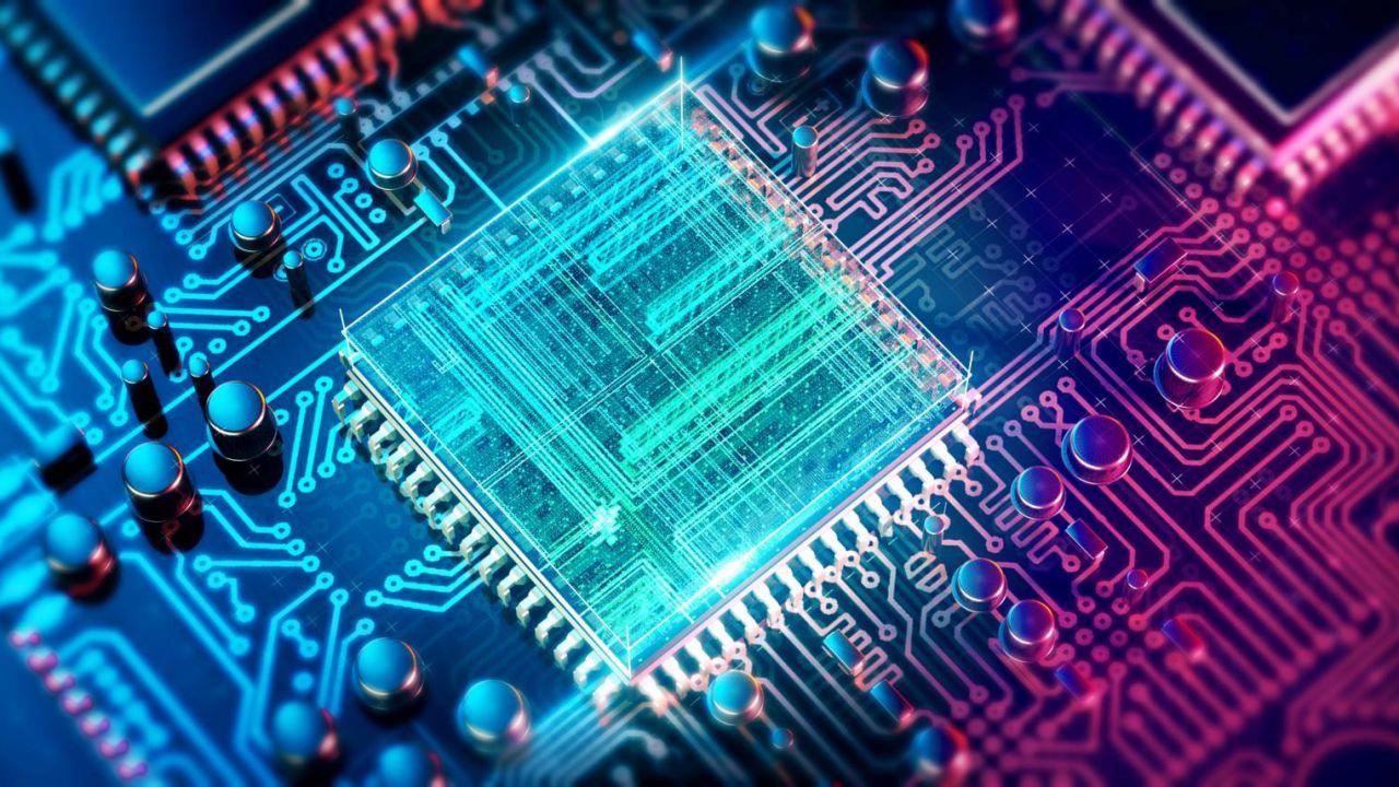 speciale L'anno delle nefaste profezie sulla legge di Moore