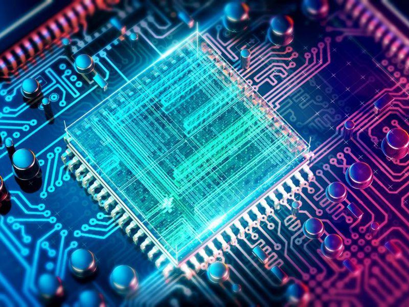 L'anno delle nefaste profezie sulla legge di Moore