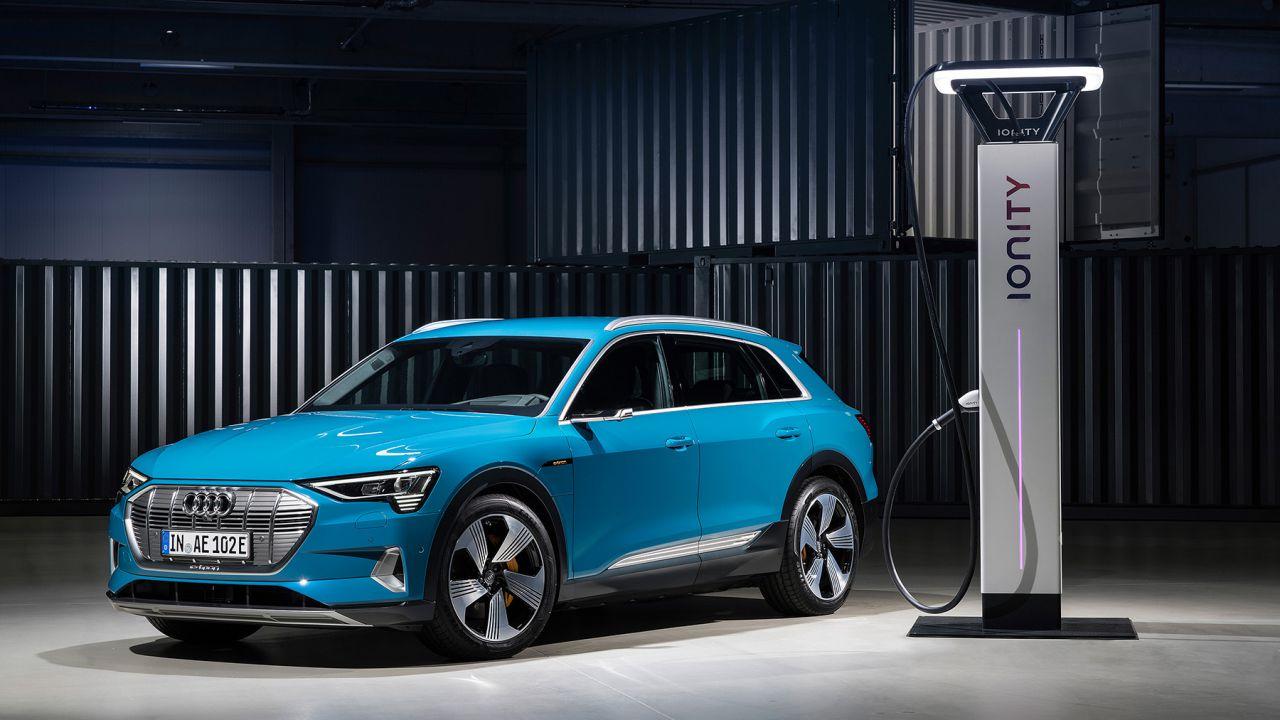 speciale L'auto elettrica salverà il pianeta? Cosa fare prima e dopo l'acquisto