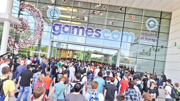 L'E3 coi crauti