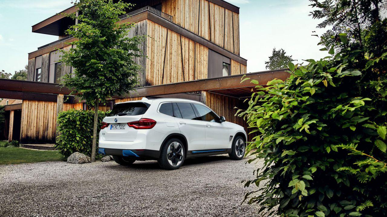 L'Ecobonus Auto 2020 cambia ancora: spunta una fascia da 3.750 euro
