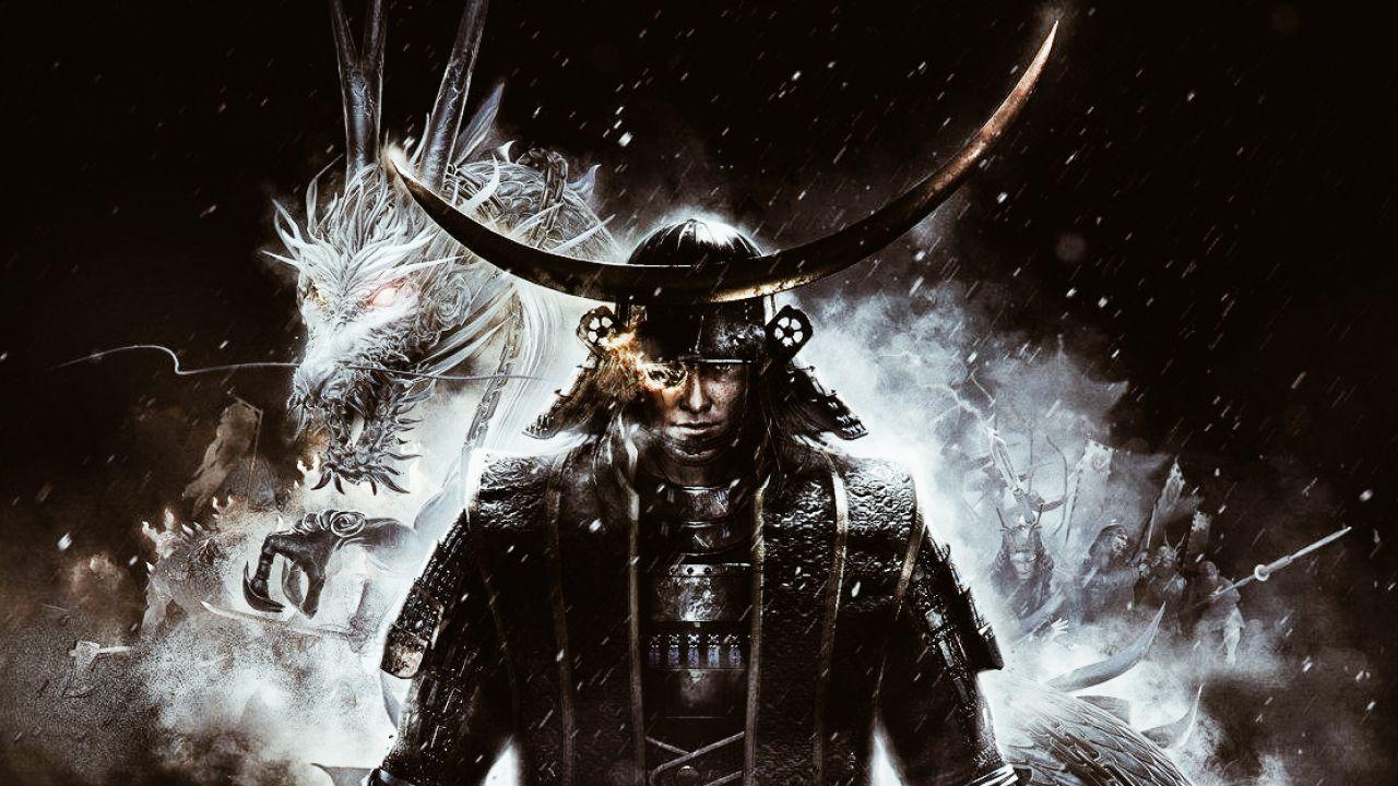 L'Era dei Samurai Recensione: un viaggio nel Giappone feudale su Netflix