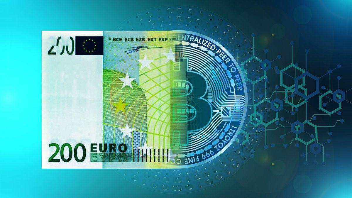 moneta digitale come funziona investire con bitcoin bassi importi