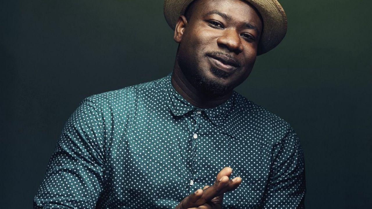 intervista L'intervista a Blitz Bazawule, regista e visual artist di Black is King