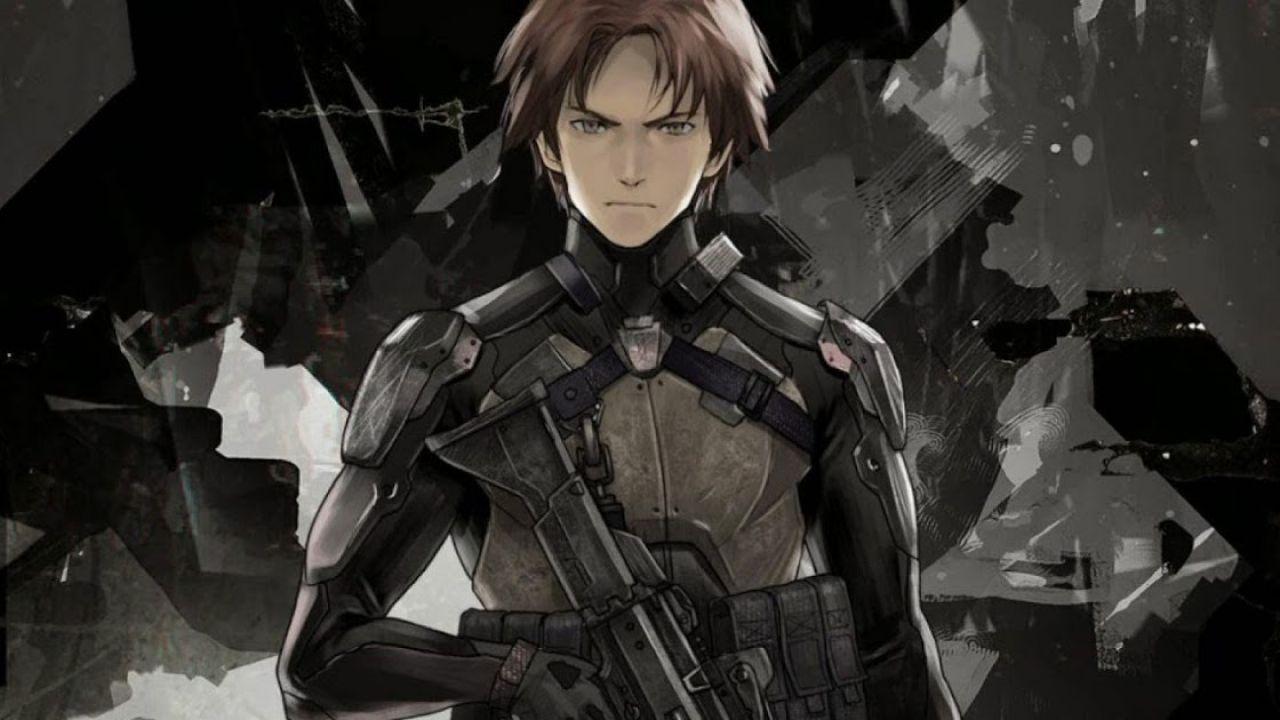 recensione L'Organo Genocida: recensione dell'anime tratto dal romanzo di Project Itoh
