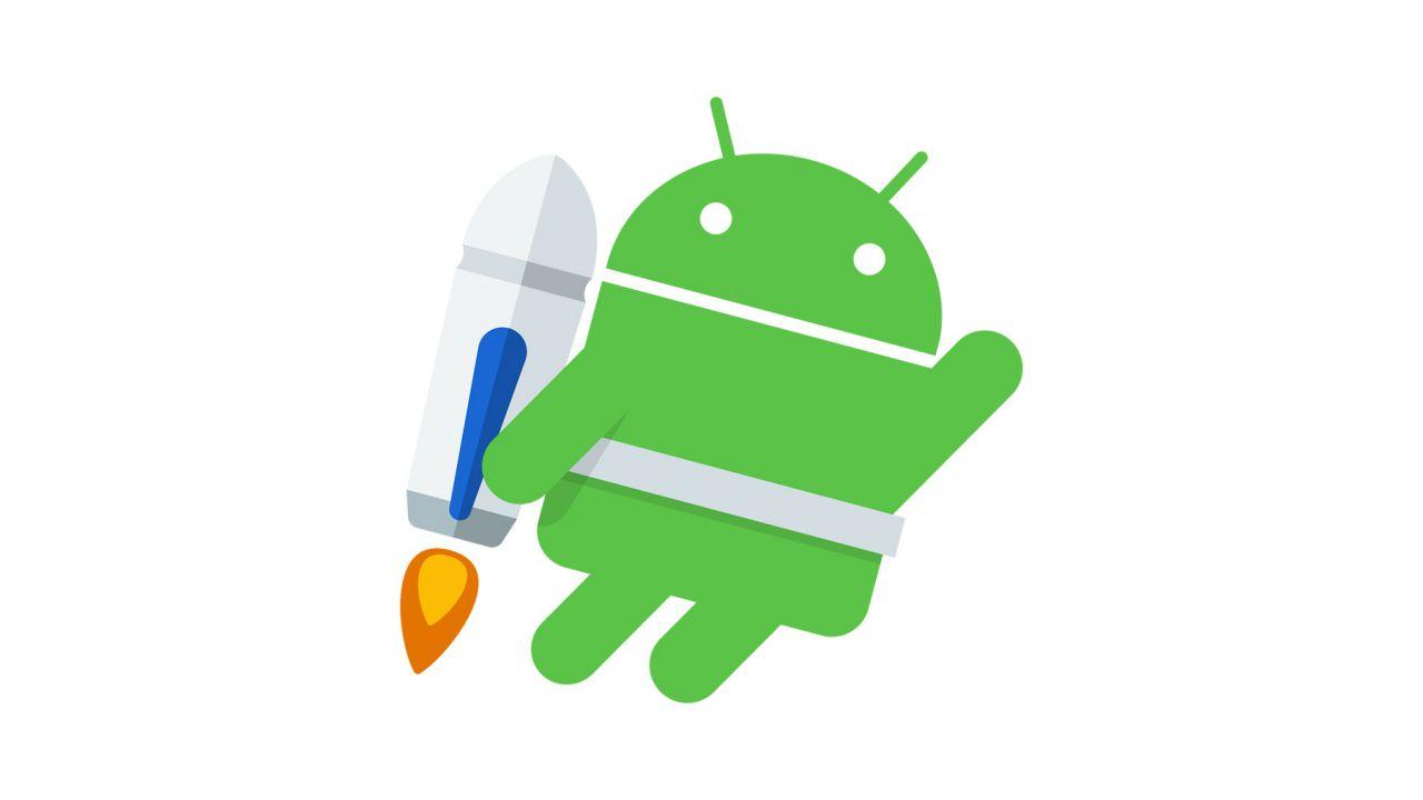 speciale L'UE multa Google per 5 miliardi di Dollari: cosa cambia per Android?