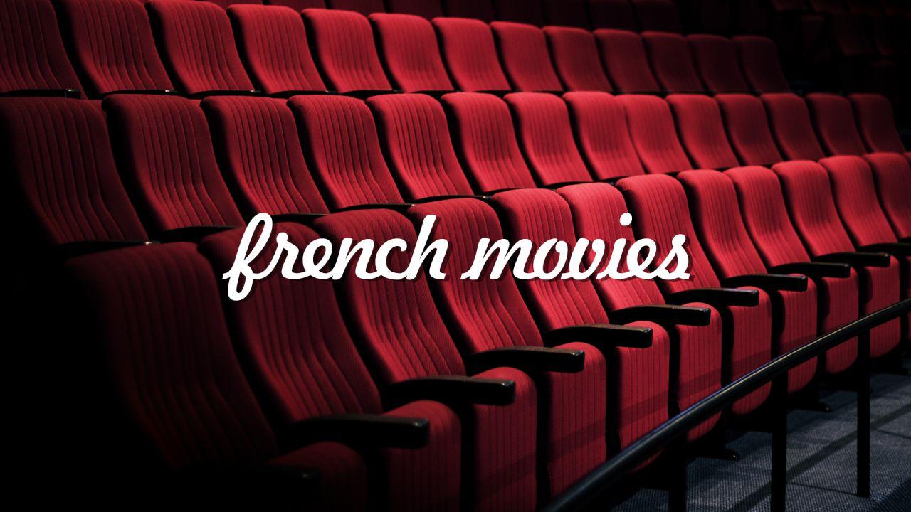 L'ultimo amore di Casanova, recensione del film erotico di Benoit Jacquot
