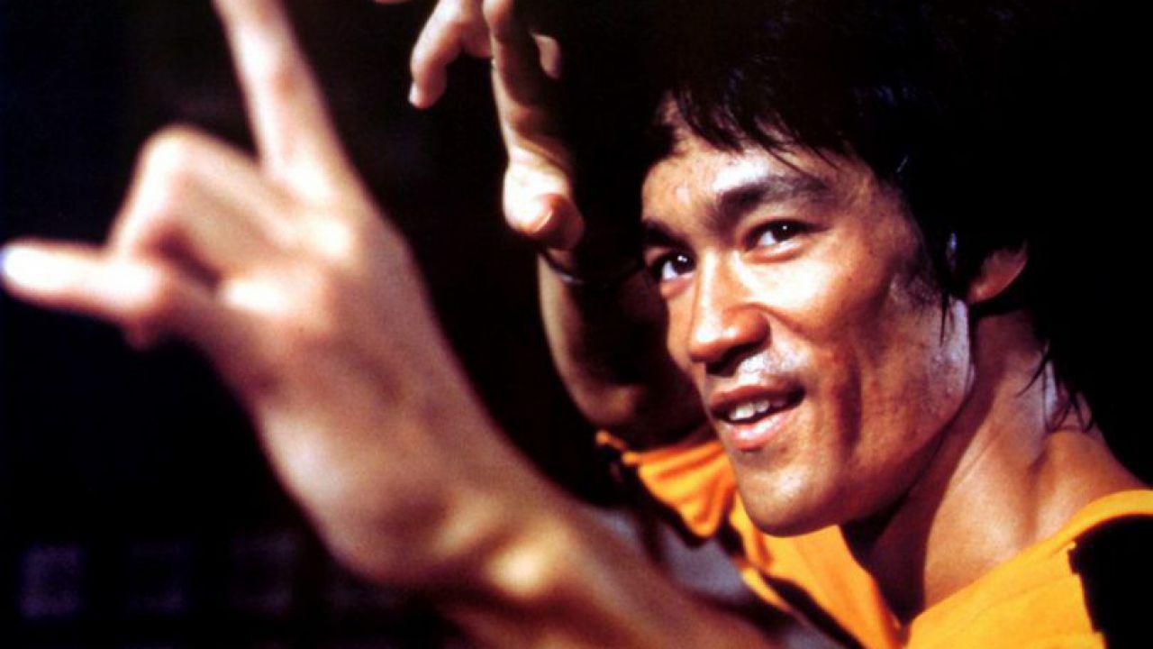 L'ultimo combattimento di Chen: l'addio al cinema di Bruce Lee