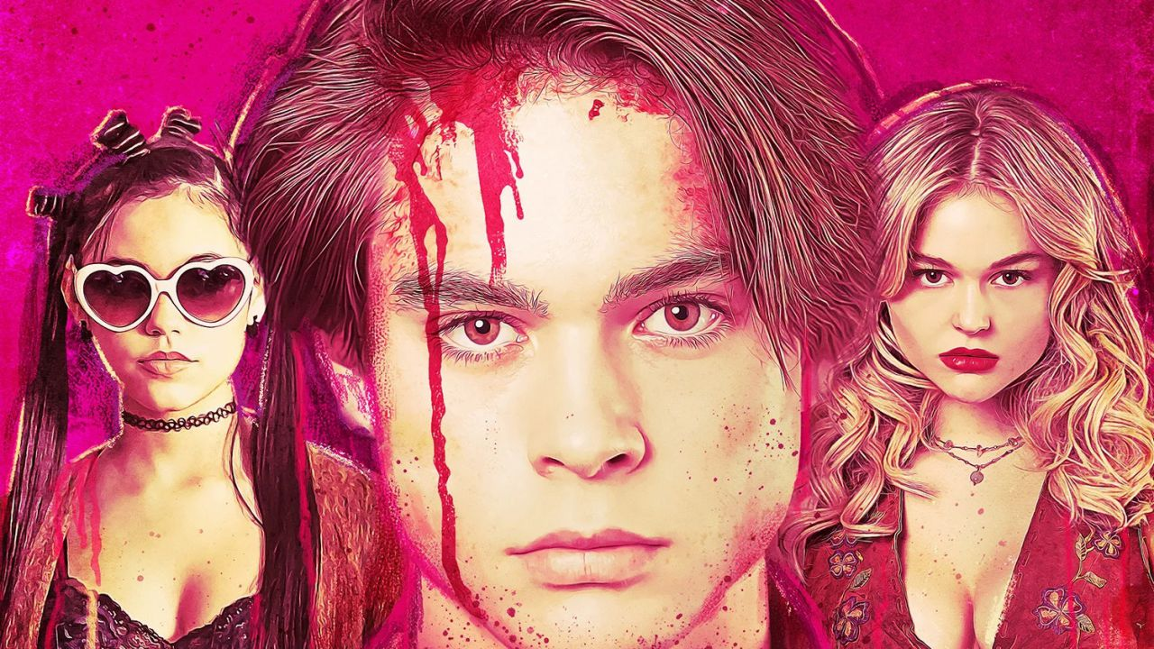 recensione La Babysitter: Killer Queen, la recensione del sequel targato Netflix