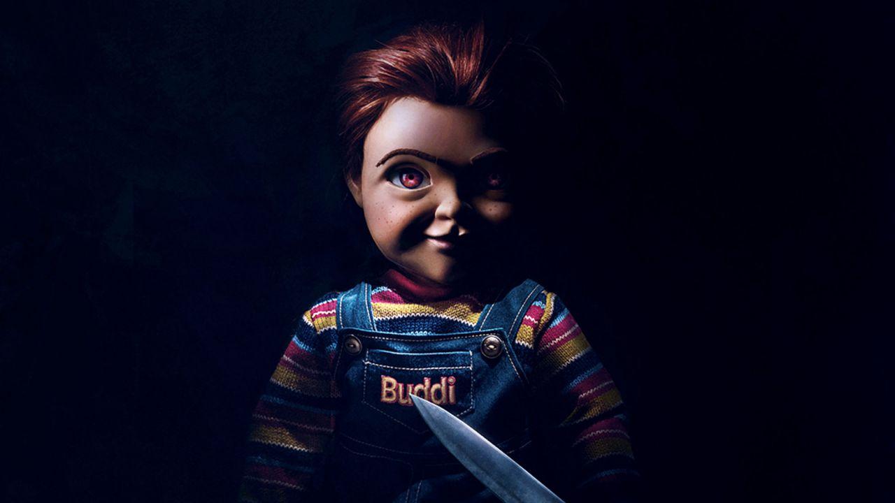 la bambola assassina 2019 imdb