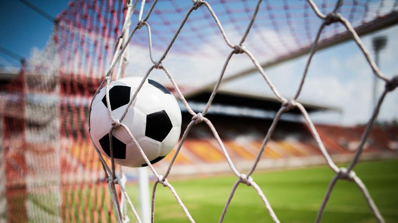 speciale La Champions League su Amazon: è questo il futuro del calcio?