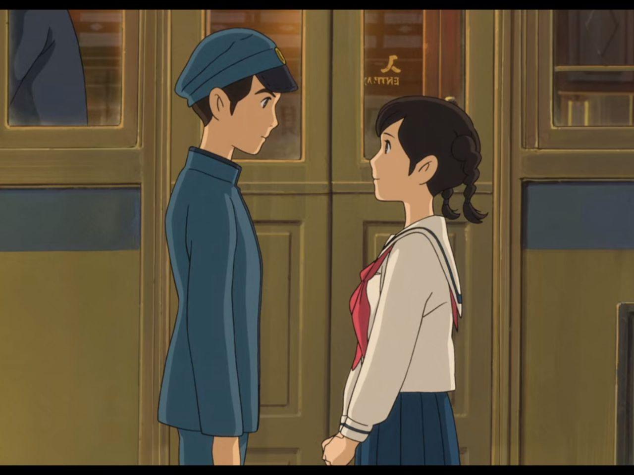 La collina dei papaveri: storia del secondo lungometraggio di Goro Miyazaki