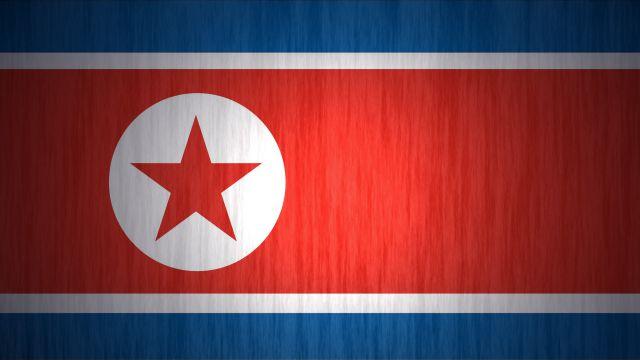 La Corea del Nord è grande e Kim Jong-un è il suo profeta