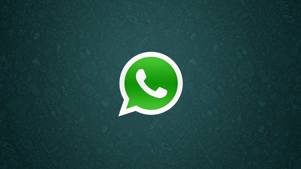 la polizia puo intercettare i messaggi di whatsapp