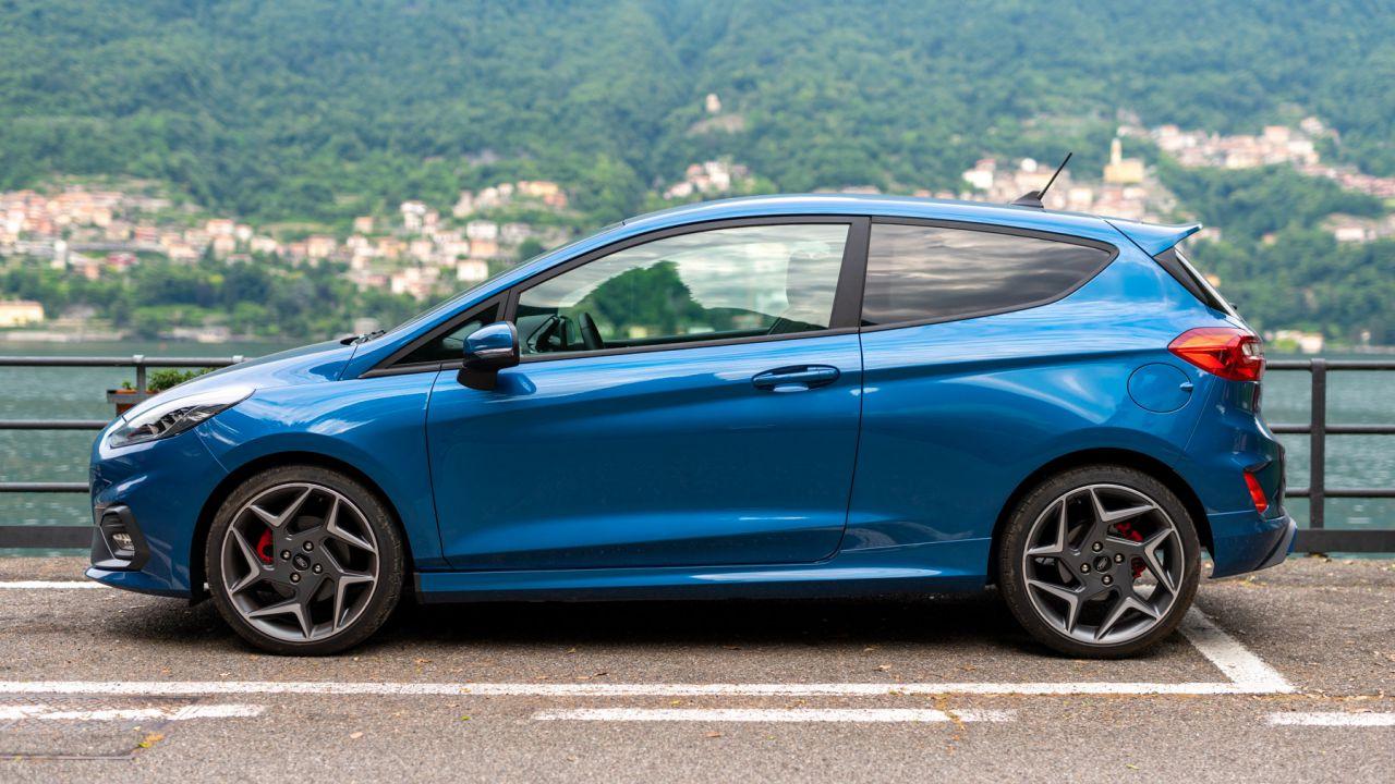 speciale La Fiesta ST nel 2020: Pro e Contro della piccola sportiva Ford