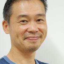 La fine del Giappone? - Intervista a Keiji Inafune