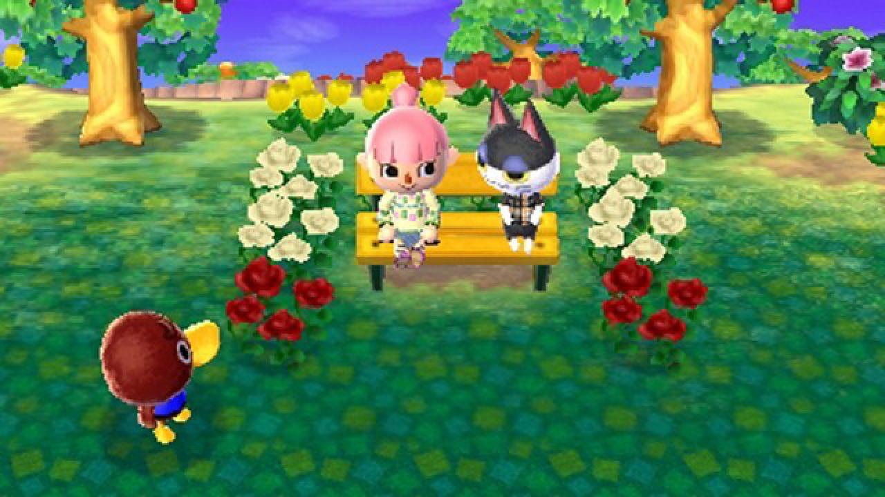 guida La Gazzetta di Animal Crossing - Numero 2