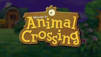 La Gazzetta di Animal Crossing - Speciale Streetpass