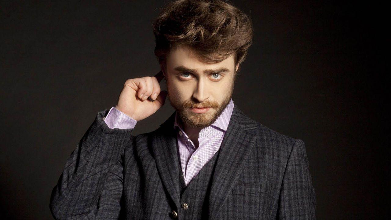 speciale La vita dopo Harry Potter: Daniel Radcliffe fuori da ogni schema