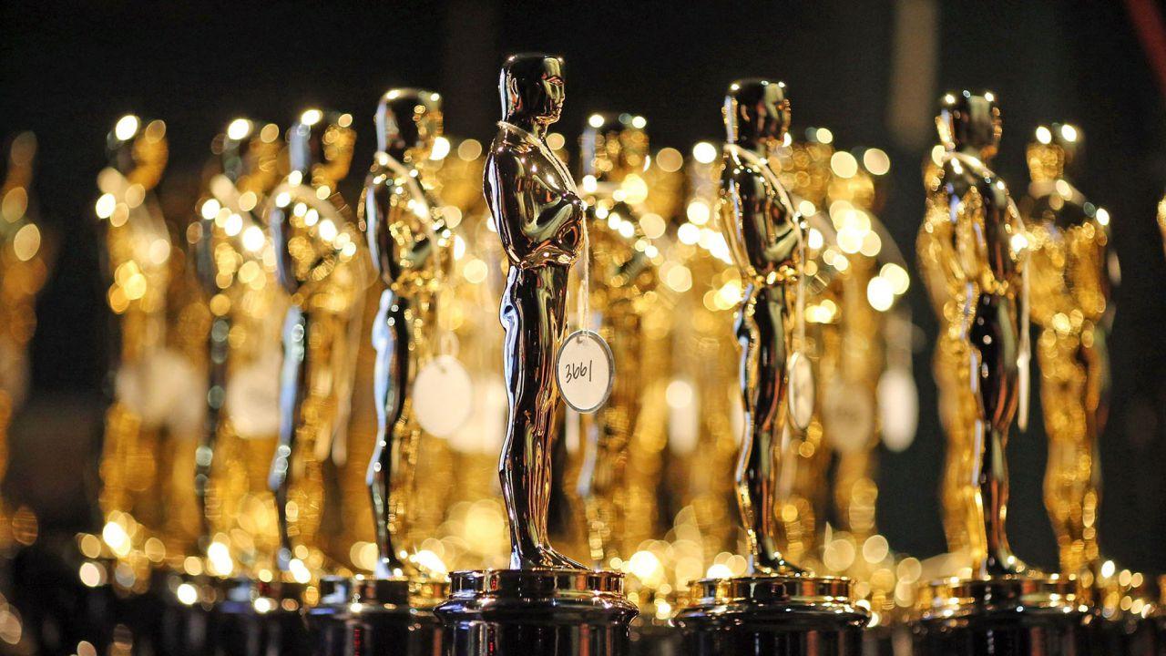 speciale La pubblicità oscura gli Oscar 2019: un errore creare premi di serie B