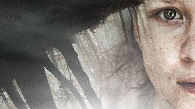 La Ragazza nella Nebbia, la recensione del thriller di Donato Carrisi