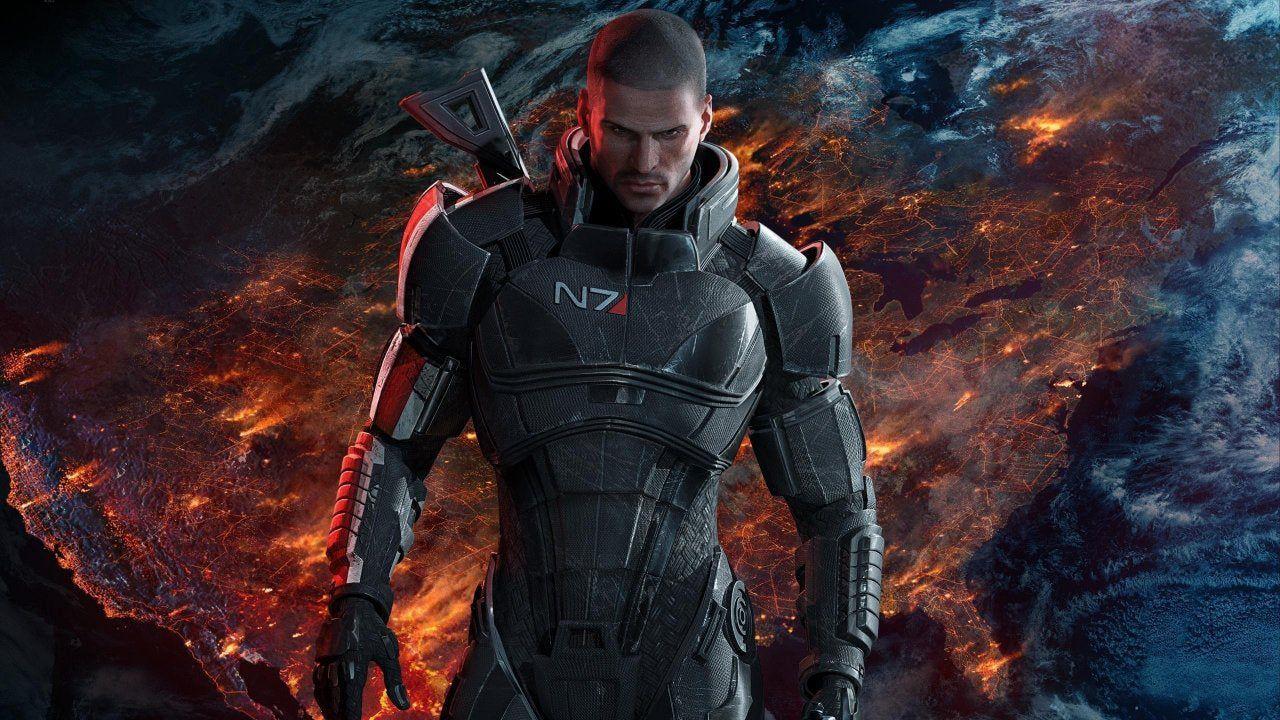 La scienza dietro Mass Effect: riusciremo a ricreare il mondo di Shepard?