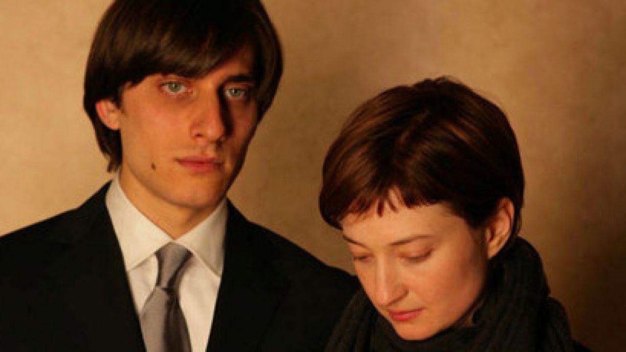 Recensione La solitudine dei numeri primi - Everyeye Cinema