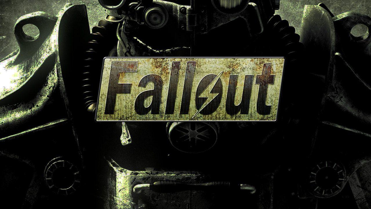 speciale La Storia di Fallout