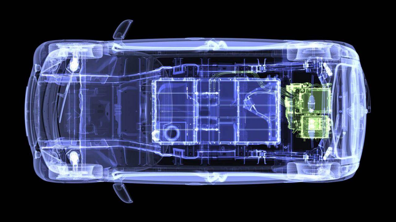 La verità sulle auto elettriche: tecnologia del futuro o moda passeggera?