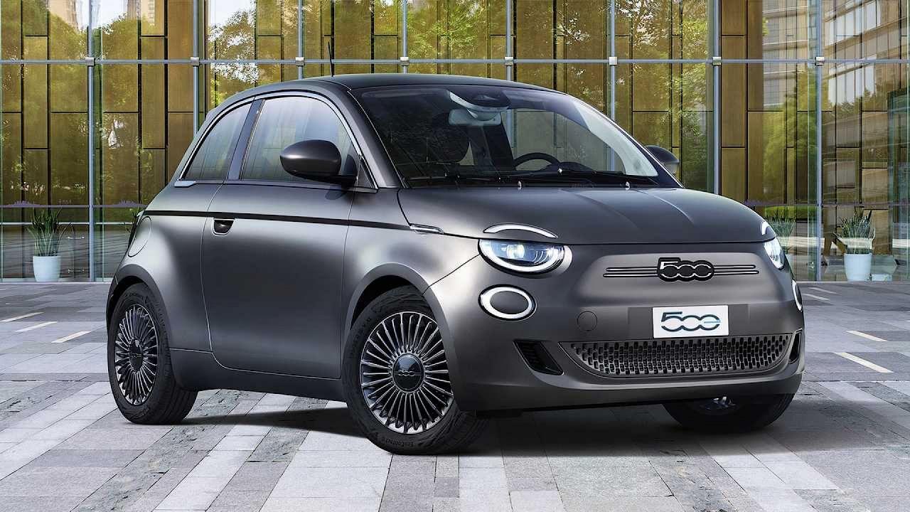 speciale Le auto elettriche da acquistare con il 40% di sconto del Bonus Auto ISEE
