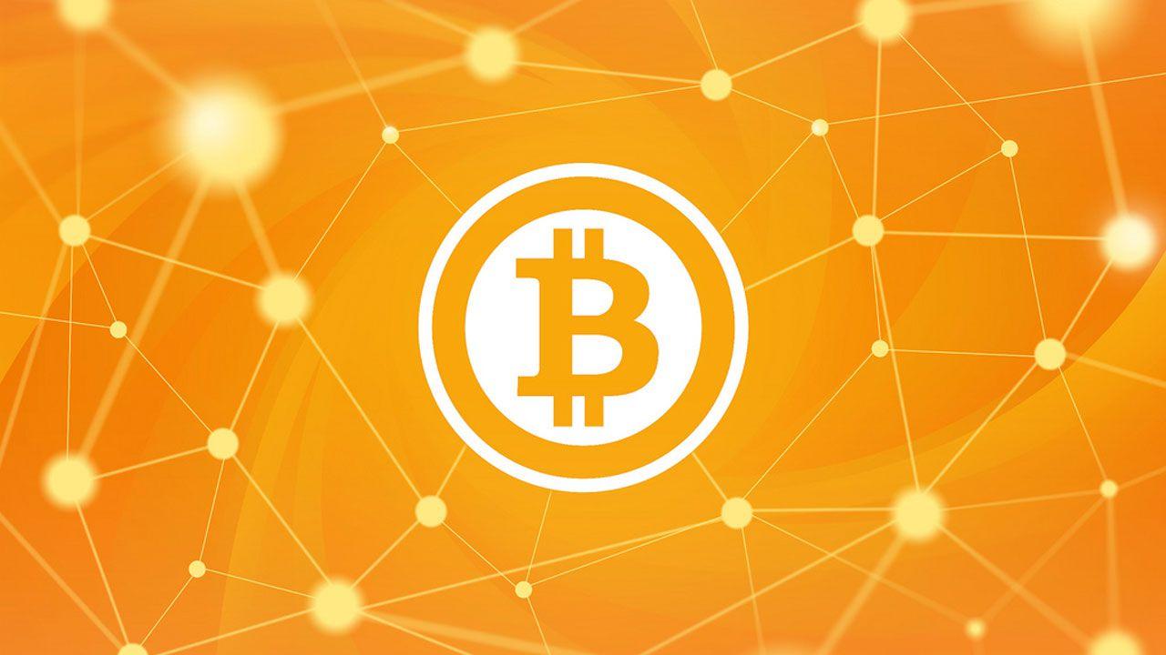 trader bitcoin la verità