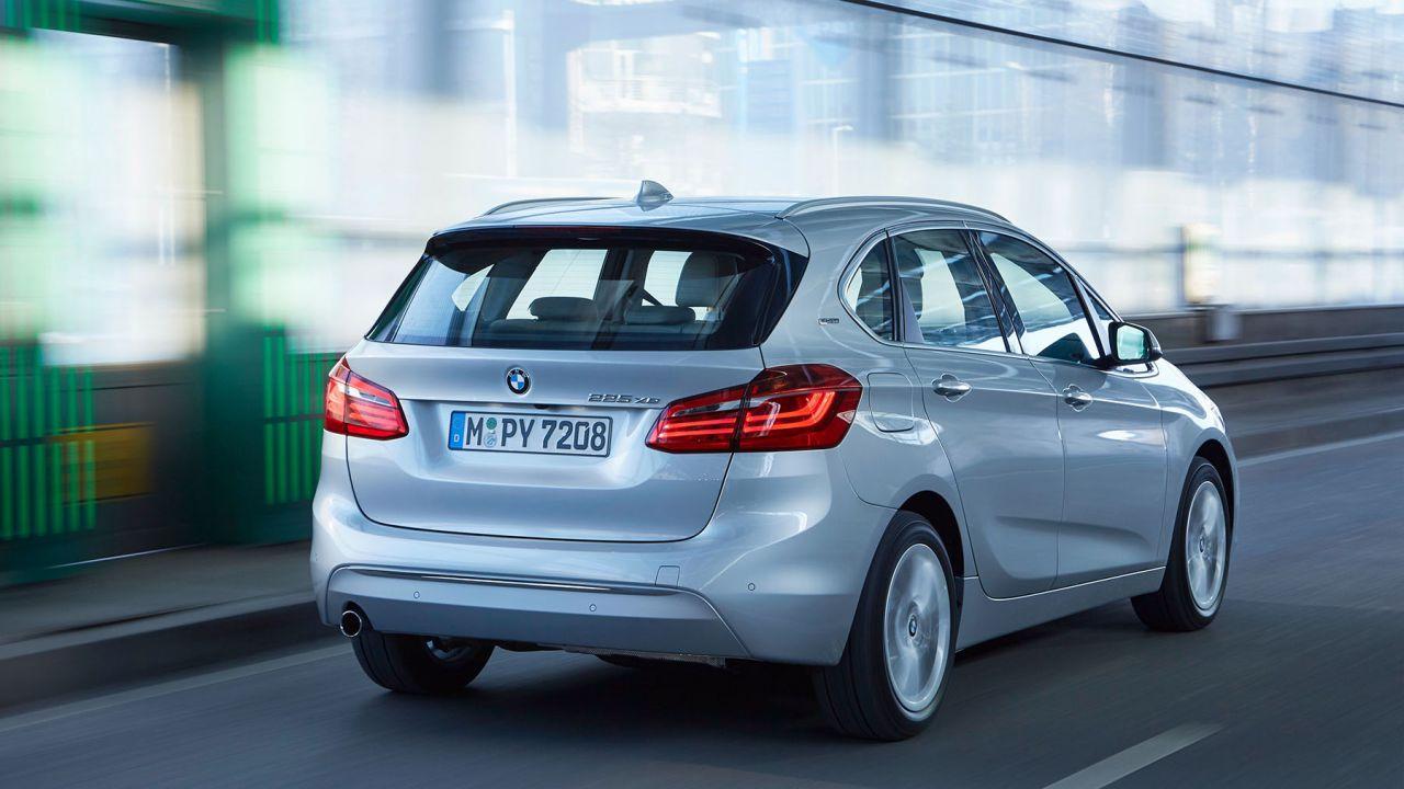 speciale Le migliori auto ibride plug-in del momento: prezzi e autonomie