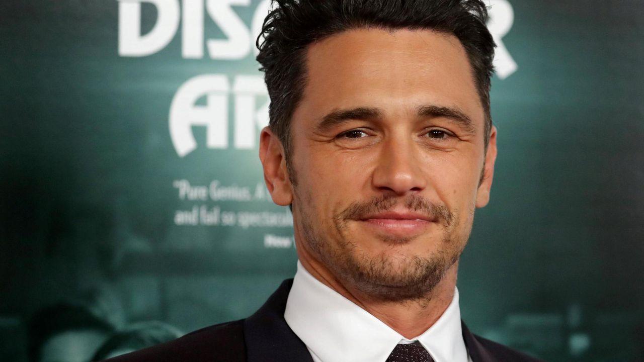 Le migliori commedie con James Franco: da Strafumati a The Interview